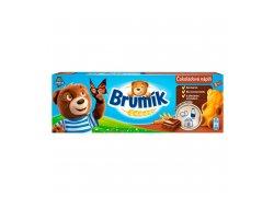 Opavia Brumík Čokoládová náplň jemné pečivo…
