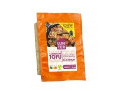 Lunter Tofu marinované 180g