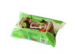 Dr.Popov Chléb Arizona 300 g
