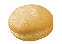 Globus Hamburger bulka 110 g