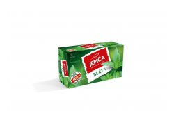 Jemča Máta bylinný čaj 20x1,5 g