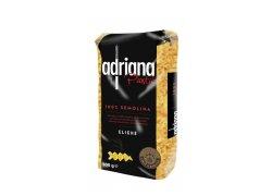 Adriana Eliché těstoviny semolinové sušené…