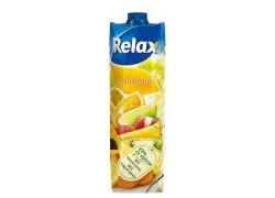 Relax Multivitamin 1 l
