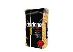 Adriana Fusilli těstoviny semolinové sušené…