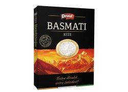 Druid rýže Basmati 400 g