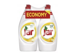 Jar lemon 2x900 ml