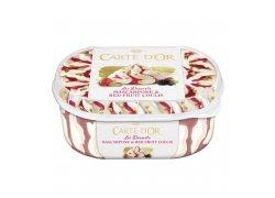 Carte D'OR Crema di Mascarpone zmrzlina 900…