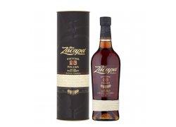 Ron Zacapa Centenario Karibský rum tmavý 700…