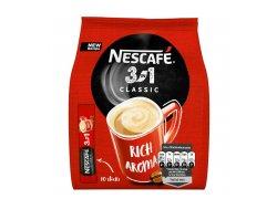 Nescafé Classic 3in1 175 g