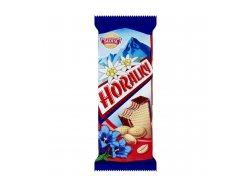 Sedita Horalky oplatky s arašídovo-krémovou…