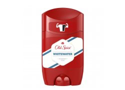 Old Spice Whitewater tuhý deodorant pro muže…