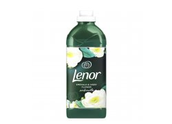 Lenor Emerald And Ivory Flower Aviváž 1,42 l…