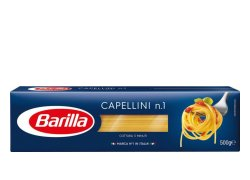 Barilla Capellini 500 g