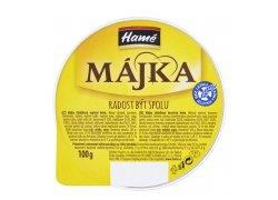 Hamé Májka Lahůdkový vepřový krém 100 g