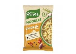 Knorr Kuřecí nudlová polévka 61 g