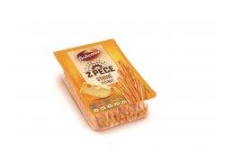 Bohemia Tyčinky sýrové 85 g