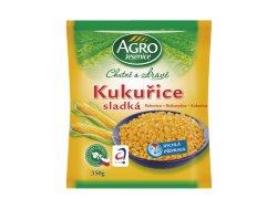 Agro Jesenice Kukuřice zrno 350 g