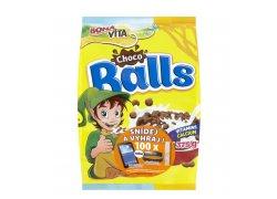 Bona Vita Choco balls cereální kuličky s…
