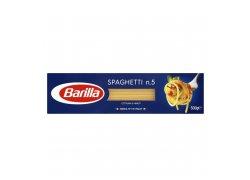 Barilla Spaghetti 500 g