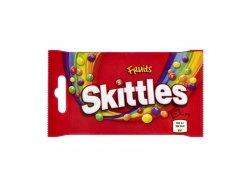Skittles Fruits 38 g