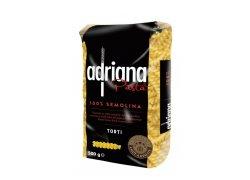 Adriana Classica Torti těstoviny semolinové…