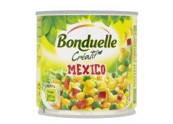 Bonduelle Créatif Mexico Mix 425 ml