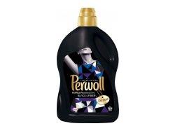 Perwoll Renew Black 2,7 l 45 praní