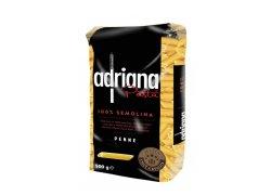 Adriana Penne těstoviny semolinové sušené…