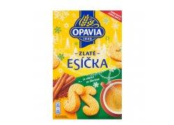 Opavia Esíčka skořicové 220g