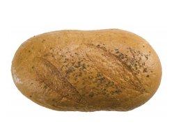 Globus Chléb kmínový 500 g