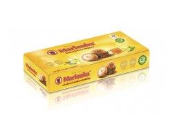 Marlenka Citronové medové kuličky 235 g