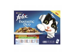 Felix Fantastic Duo Lahodný výběr multi…