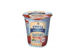 Madeta Jihočeský Nature jahodový jogurt…