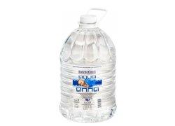 Aqua Anna kojenecká voda 5 l