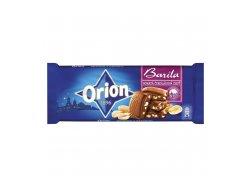 Orion Barila 100 g