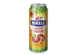 Birell Červený pomeranč 0,5l