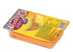Vest Vestky tyčinky sýrové 85 g
