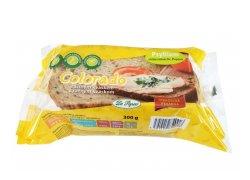 Dr.Popov Chléb Colorado 300 g