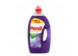 Persil Gel Lavander Color 5 l 100 praní