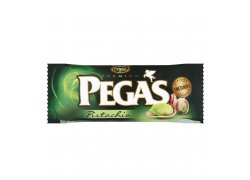 Prima Pegas Premium Pistachio zmrzlina…