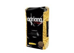 Adriana 2 minuti Torti těstoviny semolinové…