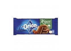 Orion Krémová oříšková 100 g