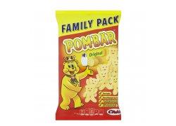 Pom-Bär Original smažený bramborový snack…