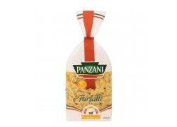 Panzani Farfalle 500 g
