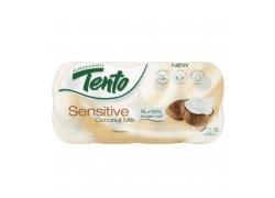 Tento Sensitive Coconut milk toaletní papír…