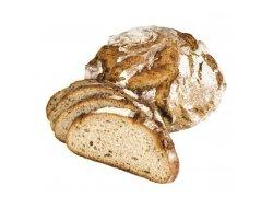 Krájený Chléb Horal Globus 500 g