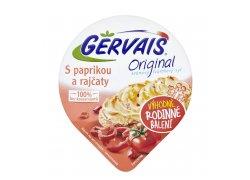Gervais Original Krémový tvarohový sýr s…
