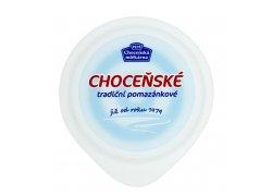 Choceňská Mlékárna Choceňské tradiční…