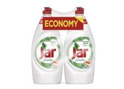 Jar sensitive 2x900 ml