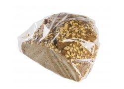Krájený 1/2 Chléb vícezrnný Globus 240 g